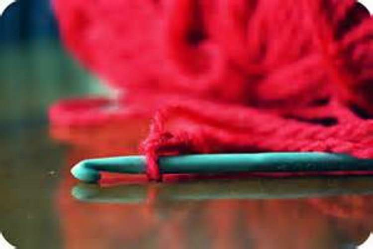 yarn-and-hook-photo